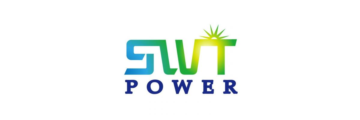 SWT Power