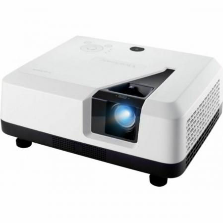 LS700HD 3,500 ANSI Lumens 1080p Laser Home Projector