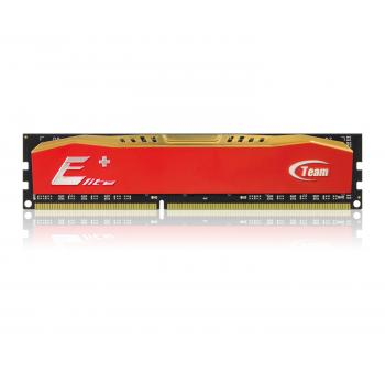 رام Elite Plus 8GB DDR3-1333MHz ديسكتوب