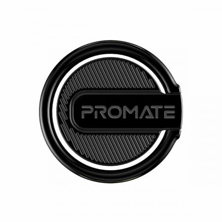 Promate RinGrip-1 Multi-Function Kickstand Ring Mount