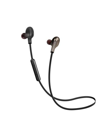 PROMATE Vitally-4 HiFi Stereo In-Ear Magnetic Wireless Earbuds