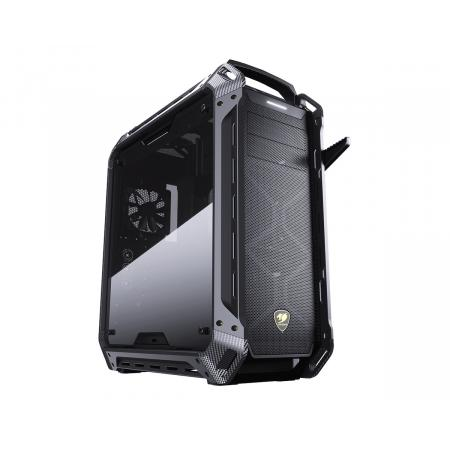 Panzer Max-G The Ultimate Full Tower Gaming Case