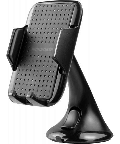 Promate Mount Universal Mobile Grip Mount for devices up to 83cm