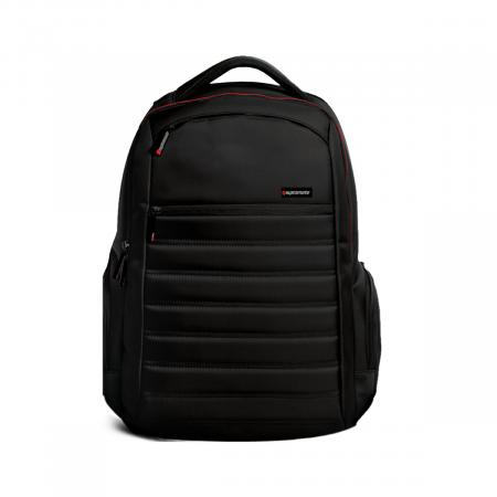PROMATE Rebel-BP Laptop Backpack with Spacious Design for 15inch Laptop