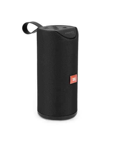 PROMATE Chill Portable Wireless Speaker with Rich Bass & HD Sound