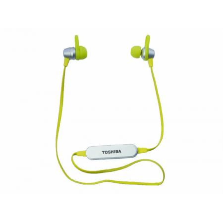 Toshiba RZE-BT110E Wireless Stereo Earphone