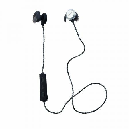 Toshiba RZE-BT300E Wireless Sports Earphone