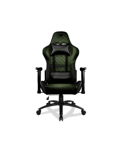 Armor One X Gaming Chair