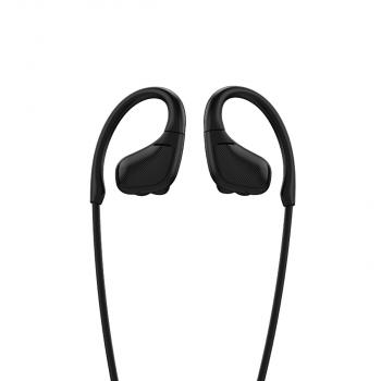 PROMATE Spirit wireless sporty earphones