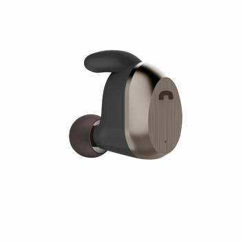 Promate Mod HD Mono In-Ear Wireless Earphone