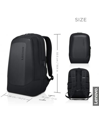 Lenovo Legion 17-inch Armoured Backpack II