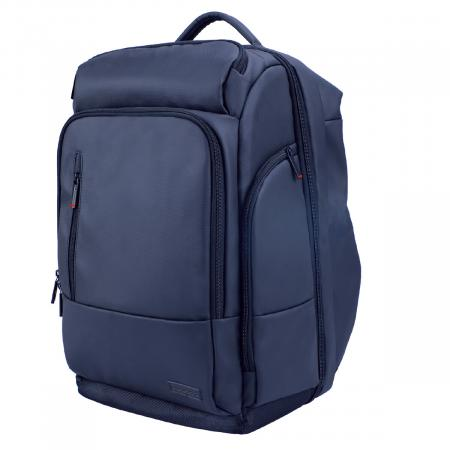 PROMATE TourPak-BP High Capacity Backpack for Travel, Business and School