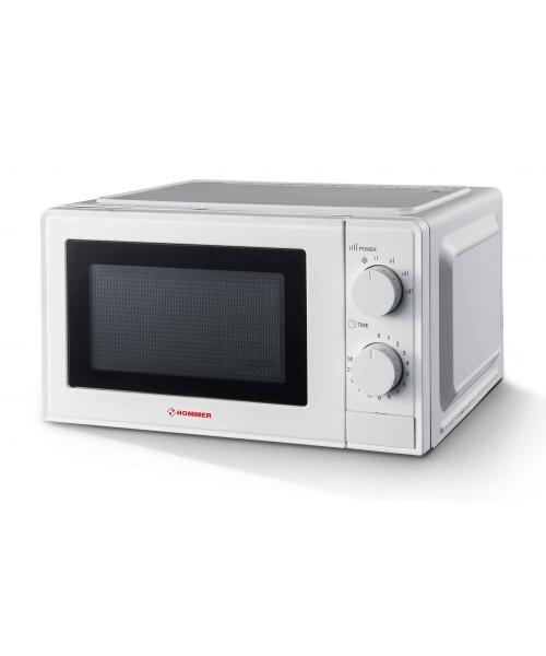 Hommer Microwave Oven (20 liters)