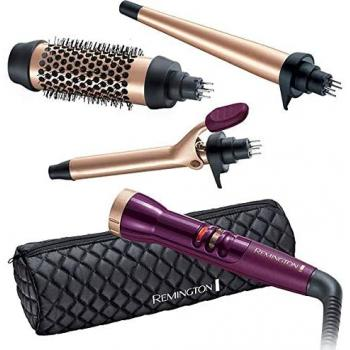 Remington YOUR STYLE STYLER KIT CI97M1