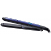 Remington PRO-ION STRAIGHT HAIR STRAIGHTENER S7710