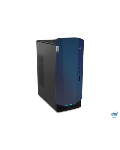 IdeaCentre Gaming 5 ( Intel Core i7/NVIDIA GeForce GTX 1650/8GB Ram/512GB SSD M.2 2242 NVMe/Desktop