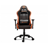 Coguar Gaming  Chair ARMOR PRO