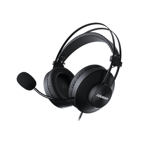 Cougar Gaming Headset Immersa Essential