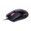 Cougar Gaming COMBO Keyboard Mouse Deathfire