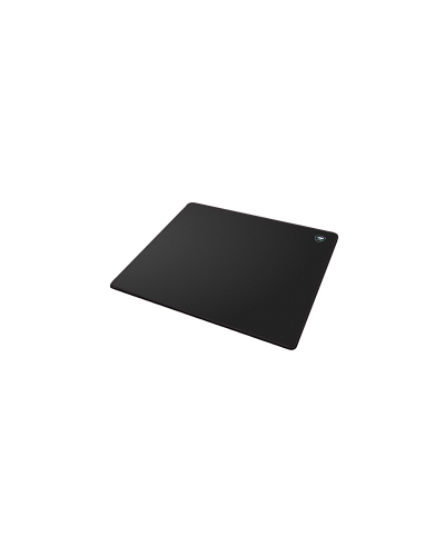 Cougar Pad Speed EX-L Mouse Pad