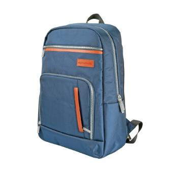 PROMATE EXPIDITION-BP Lightweight All-terrain Backpack for Laptops up to 15.6