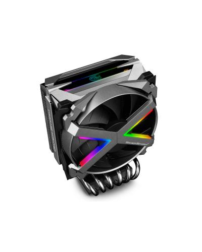 DEEPCOOL FRYZEN Air CPU Cooler for AMD RGB مبرد هواء