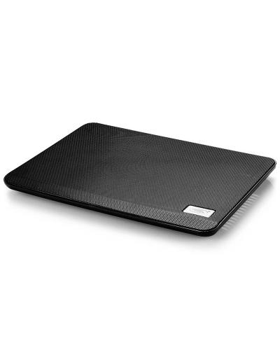 Deepcool N17 Black Notebook Cooler Pad