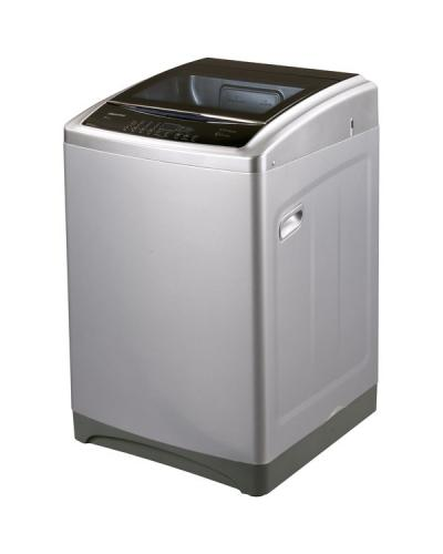 Hisense WTQ1602T | 16KG Washing Machine غسالة اوتوماتيك