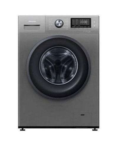Hisense WFKV9014T | 9KG Front Load Washing Machine غسالة اوتوماتيك