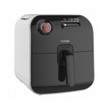 Tefal Fryer Delight FX100015 Crispy and Tasty Foods