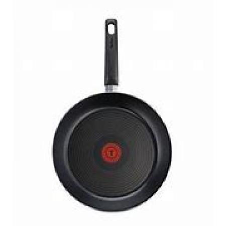 TEFAL B3180402 Frying Pan, 24 cm