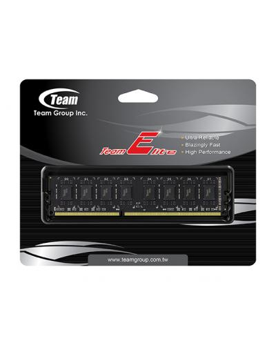 TEAMGROUP  ELITE U-DIMM DDR3 4GB 1600MHz LAPTOP MEMORY RAM