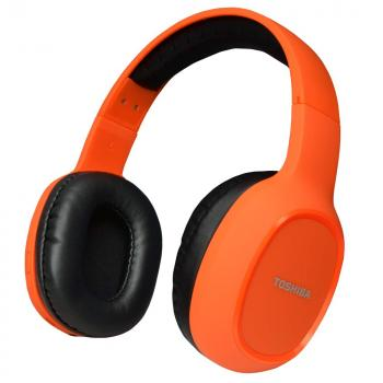 Toshiba RZE-BT160H Wireless Headphone