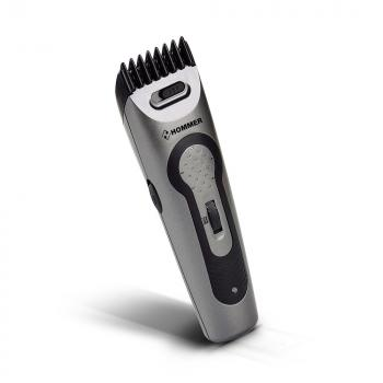Hommer Hair Clipper Rechargeable(011.019.007)