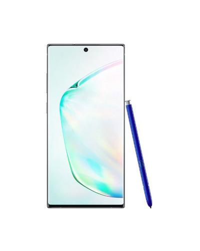 Samsung Galaxy Note 10 PLUS 12GB RAM 256GB