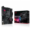 Asus ROG STRIX B550-F GAMING motherboard