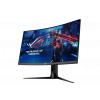 ROG Strix XG32VC Gaming Monitor – 31.5 inch WQHD (2560 x 1440), 170Hz* (Above 144Hz), 1ms MPRT, Extreme Low Motion Blur Sync, 125% sRGB, FreeSync Premium Pro, DisplayHDR™ 400