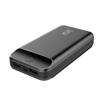 Zoony Z20S Power Bank with (20,000 mAh)