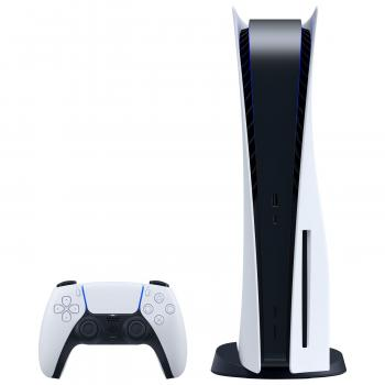 Play station 5 Console