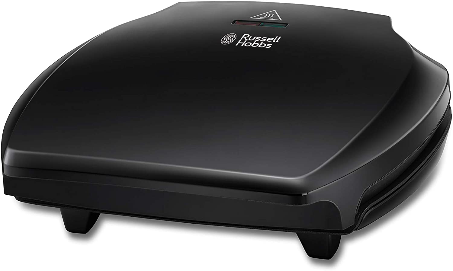 Russell Hobbs Family 5 Portion Grill 23420