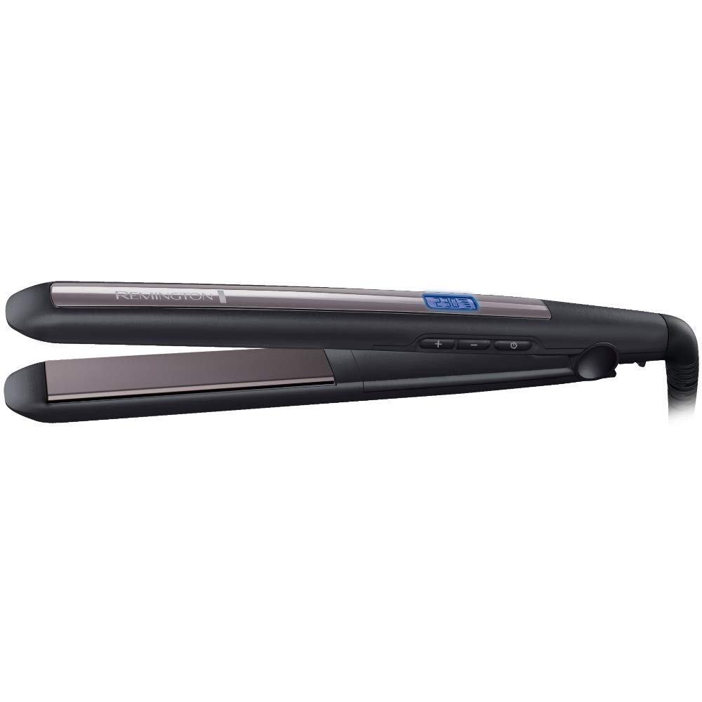 Remington PRO-CERAMIC ULTRA HAIR STRAIGHTENER S5505