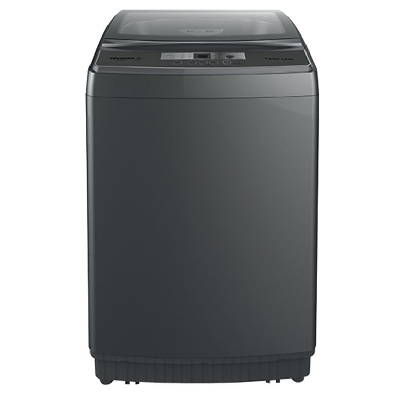 Hisense WTX1302T | 13KG Washing Machine غسالة اوتوماتيك