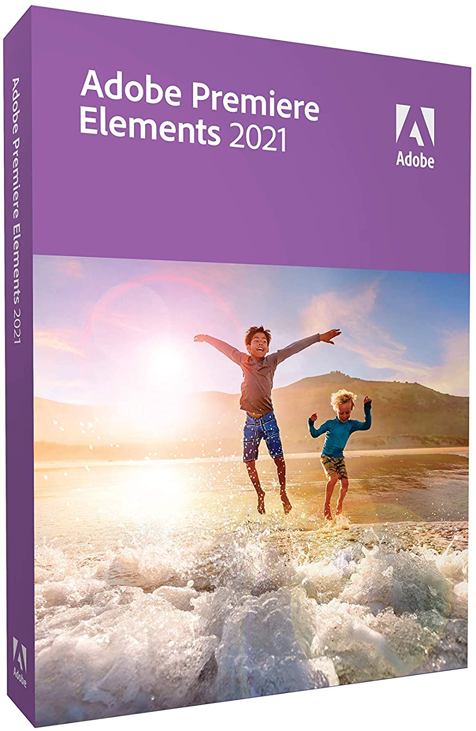 adobe elements premiere (License Key) Lifetime Account License